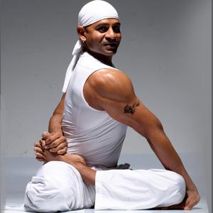 Master Kamal